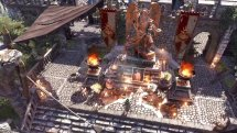 Divinity: Original Sin 2 Early Access Launch Trailer