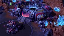Heroes of the Storm Braxis Holdout Overview