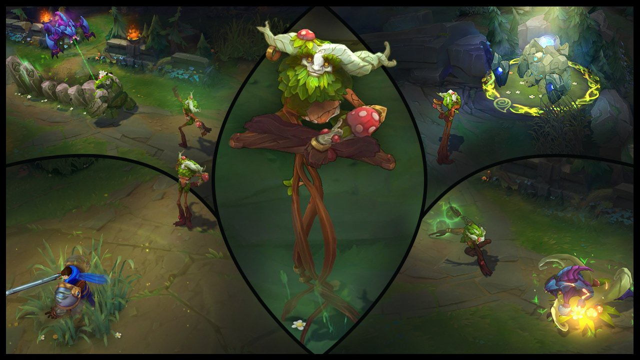 Ivern Champion Preview IMG