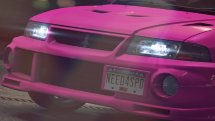 Need For Speed No Limits Japanese Tuner Cars Update