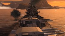 World of Warships 0.5.11 Update Review