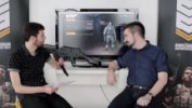 Combat Arms UI/UX Update Interview