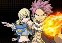 Fairy_Tail_Heros_Journey_Recommended