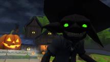 AdventureQuest 3D Open Beta Trailer