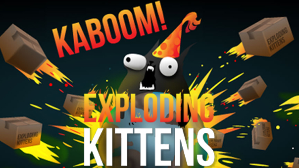 Exploding-Kittens-MMOHuts-Feature