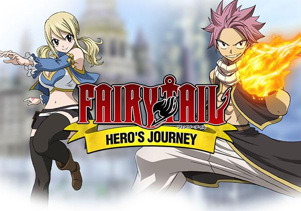 cdk коды для игры fairy tail rpg