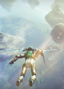 GRAV One Universe Update Launches Today
