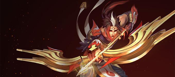 HeroesEvolved-Solus