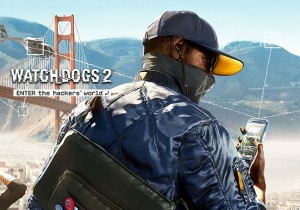 Watch Dogs 2 Game ProfileWatch Dogs 2 Game Profile