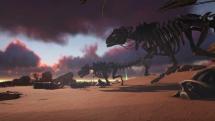 ARK: Fear Evolved 2 Trailer