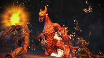 The Elder Scrolls Online: Introducing One Tamriel