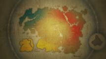 The Elder Scrolls Online One Tamriel Console Launch Trailer