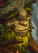 Ivern Champion Review Thumb