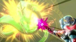 DragonBallXenoverse2-LaunchTrailer