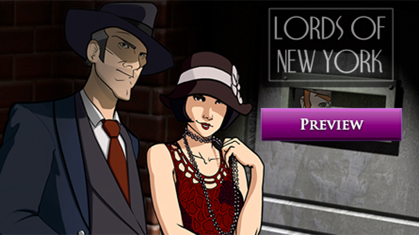 Lords Of New York MMOHuts Feature