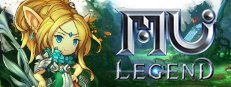 Play MU Legend