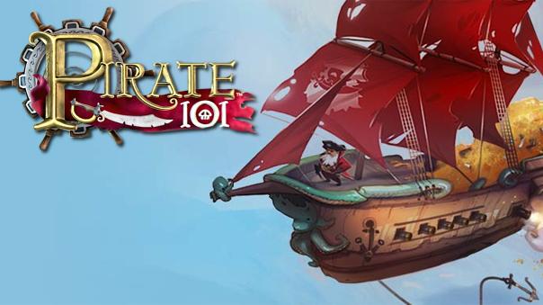 Pirate101-4thAnniversary