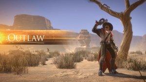Skyforge-Outlaw-Trailer