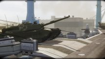 Armored Warfare Global Operations Preview Trailer