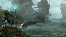 Endless Legend: The Morgawr Focus Video