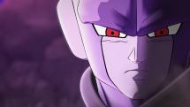 Dragon Ball Xenoverse 2 Hit Reveal Trailer