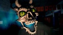 Hide and Shriek Gameplay Trailer