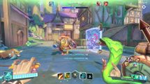 Paladins Open Beta 35 Preview