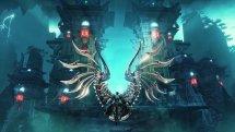 Revelation Online Closed Beta Announcement Trailer