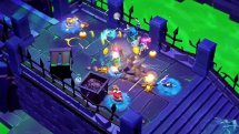 Super Dungeon Bros: Brawl Like a Bro Guides
