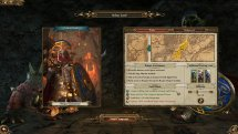 Total War: WARHAMMER Belegar Ironhammer Campaign Walkthrough