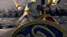 Total War: WARHAMMER The King & The Warlord Cinematic Announcement Trailer