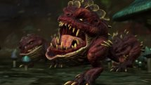 Total War: WARHAMMER Squig Spotlight