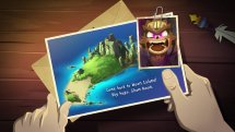 WAKFU Update 1.48 Trailer: Sham Moon and Dame Sydonia