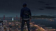 Watch Dogs 2 Trailer: Zodiac Killer Mission Trailer