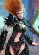 Weapons of Mythology Second Closed Beta Begins