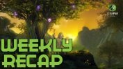 Weekly Recap #302 November 27th - Guild Wars 2 Updates, Elsword's New Patch, and More!