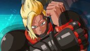 Dragon Ball Z Online General Overview