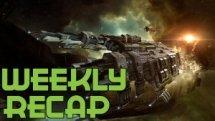 Weekly Recap #301