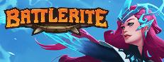 Play Battlerite