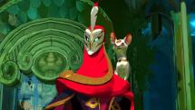 Gigantic Tyto the Swift Hero Spotlight