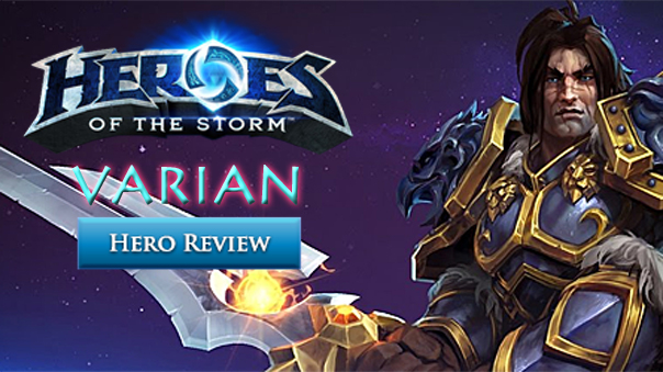 HOTS-Varian-Hero-Review-MMOHuts-Feature