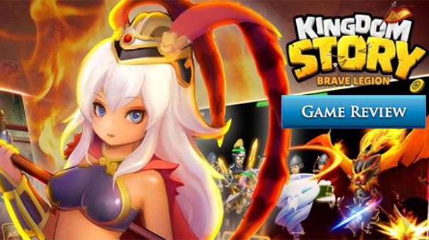 KingdomStory-BraveLegion-MMOHuts-Review