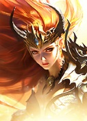 League of Angels Launches 1000th Server