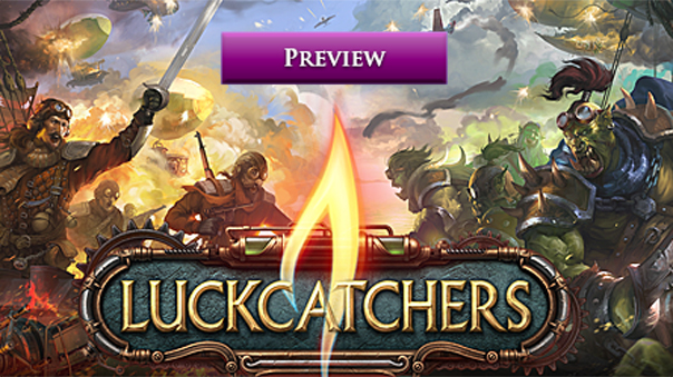 Luckcatchers-MMOHuts-Interview-Feature