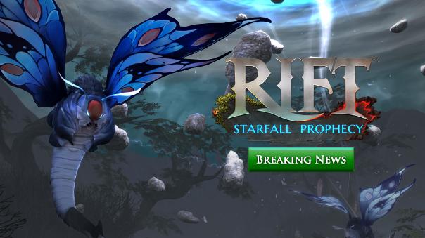 RIFT-Starfall-Prophecy-Hotbox