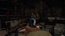 PLAYERUNKNOWN'S BATTLEGROUNDS Alpha 2 Gameplay