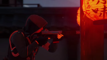 Tom Clancy's Rainbow Six Siege Operation Red Crow Trailer
