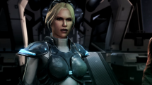 StarCraft II: Nova Covert Ops Mission Pack 3