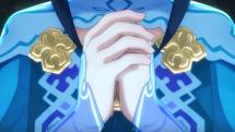 Sword Art Online: Hollow Realization English Launch Trailer