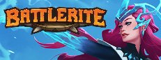 Play Battlerite